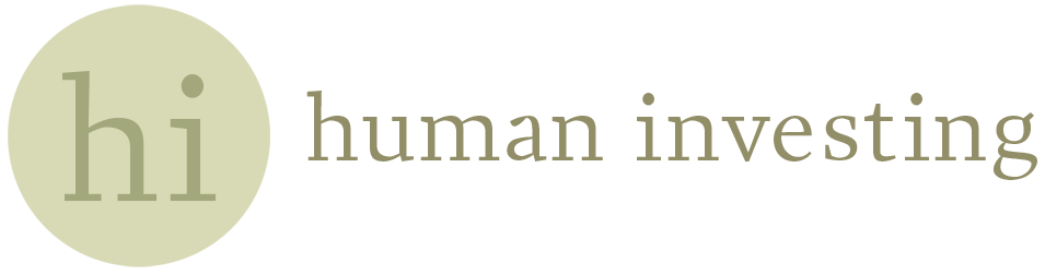 Human Investing