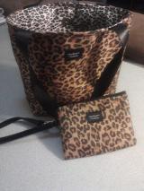 Monet Handbags