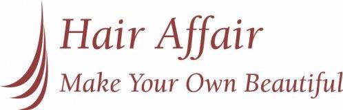 Hair Affair, LLC