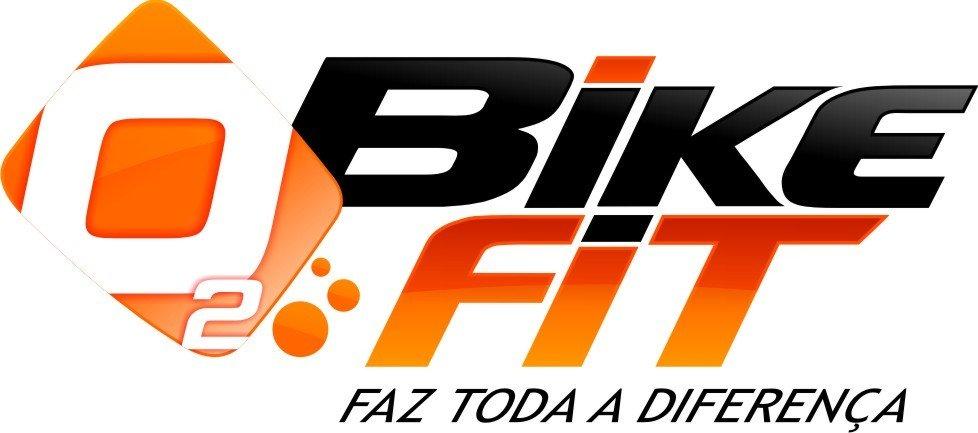 O2 BIKE FIT STUDIO
