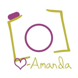 Amanda Daniel Photography