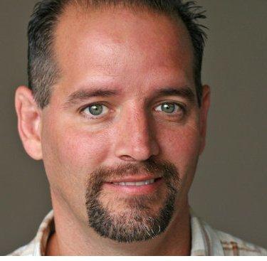 Eric Green