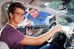 Santa Barbara Designated Drivers