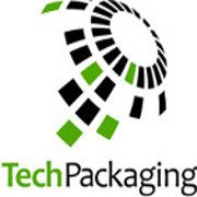 Tech Packaging (North)