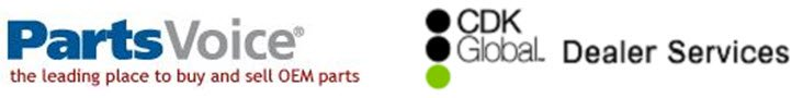 eBay Motors P&A Program Management