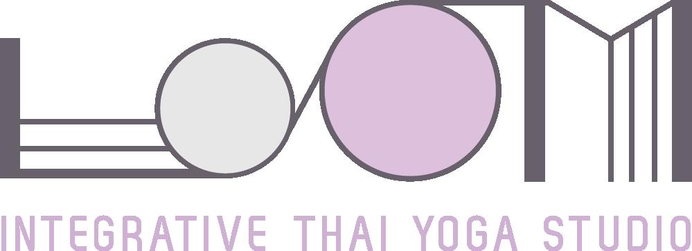 LOOM Integrative Thai Yoga Studio