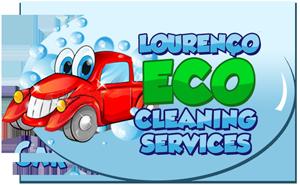 Lourenço Eco Cleaning Services