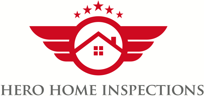 Hero Home Inspections
