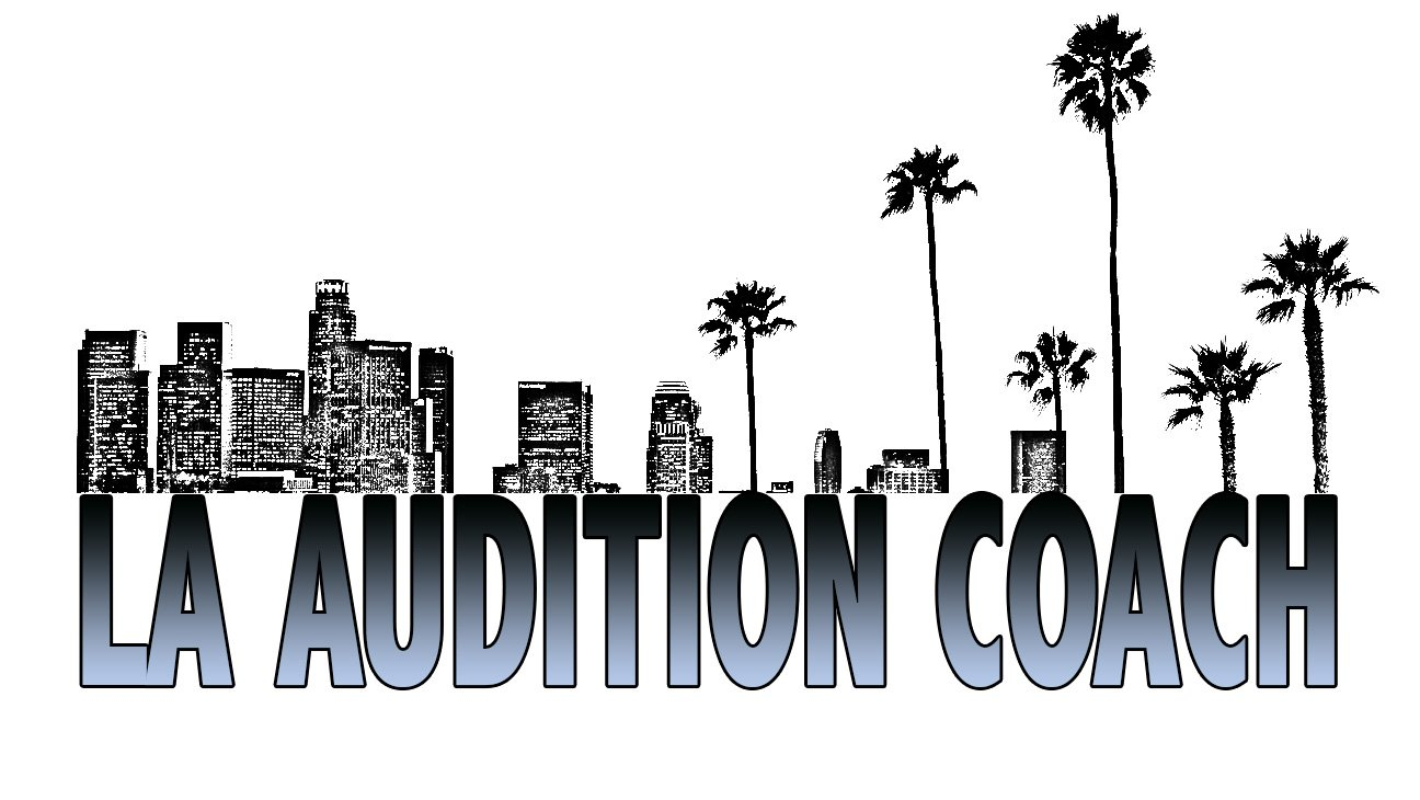 LA Audition Coach & Private Acting Instruction