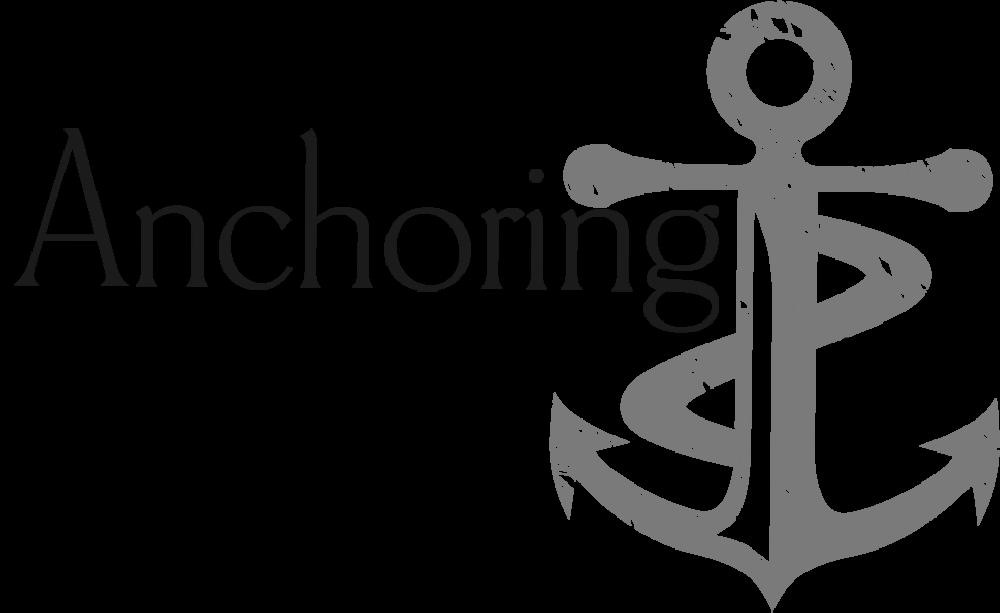 Anchoring Memories Photography