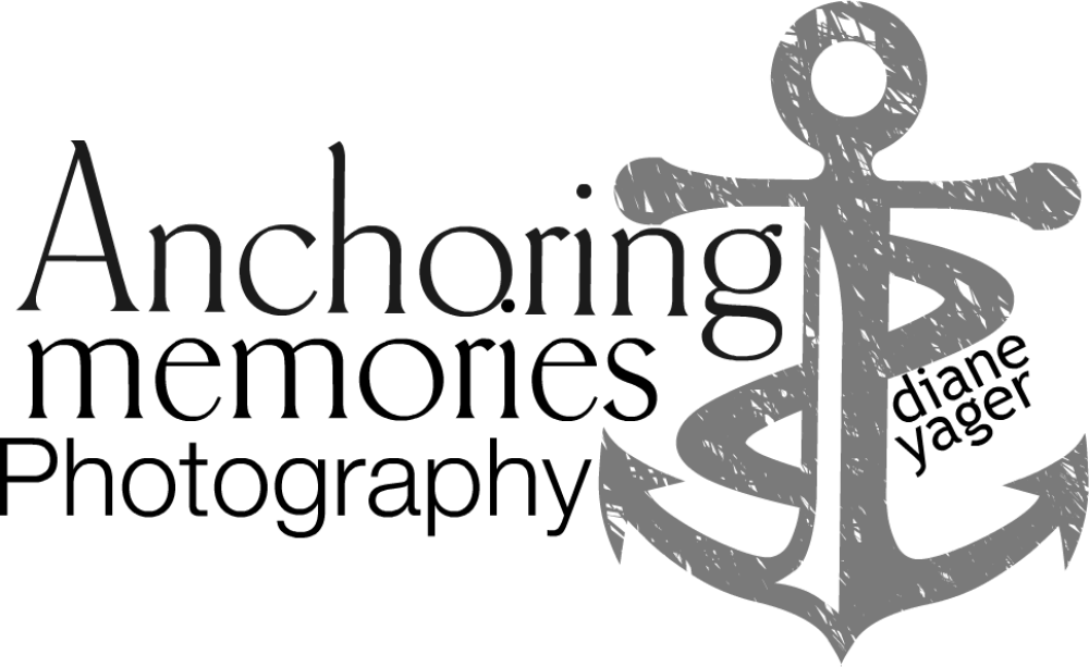 Anchoring Memories Photography