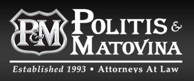 Daytona Beach Personal Injury Attorneys
