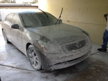 Winter Park Auto Spa