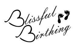 Blissful Birthing