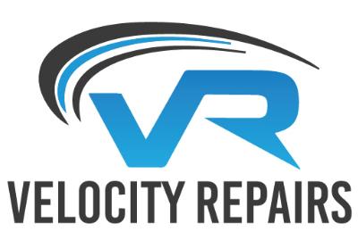 Velocity Repairs