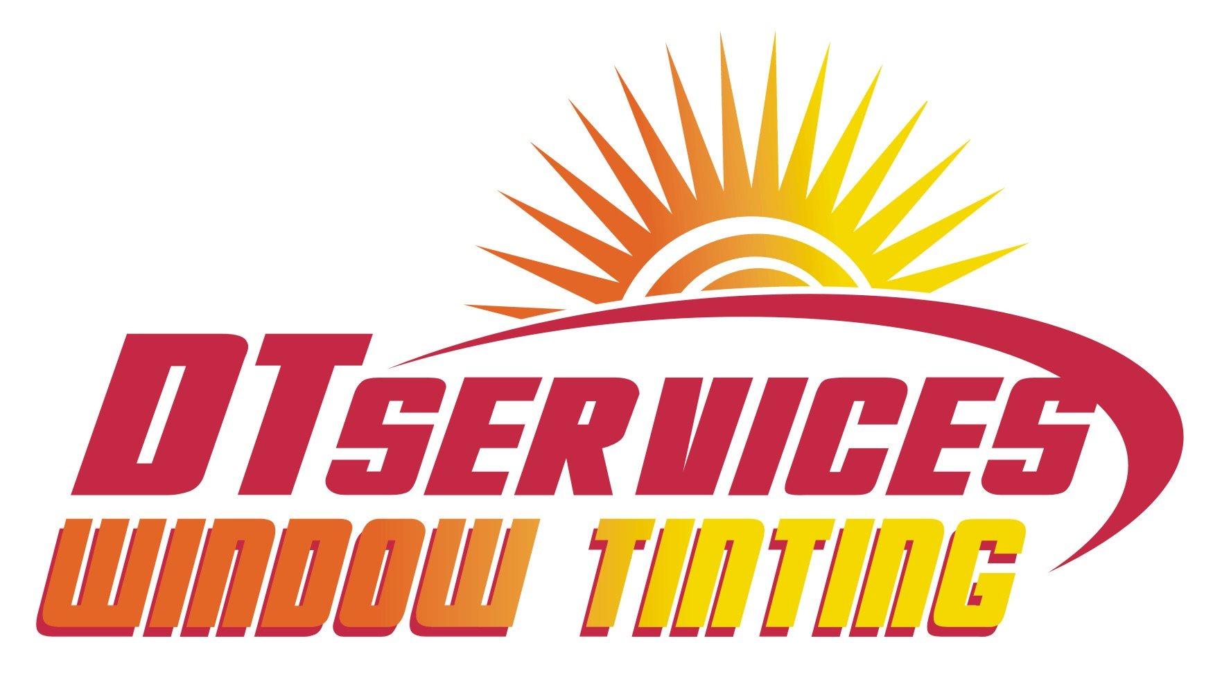 DT Services Window Tinting LLC
