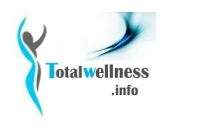 Totalwellness.info