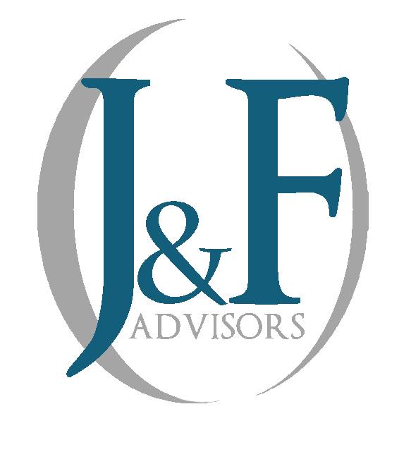 J&F Advisors, PLLC