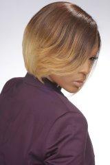 Remix My Hair