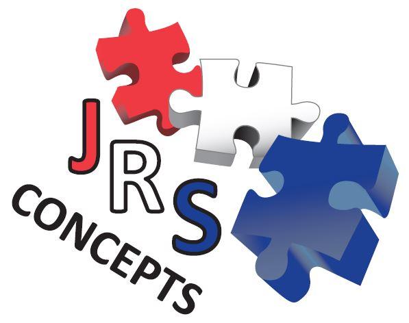JRS Concepts