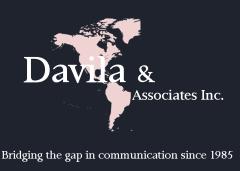 Davila & Associates, Inc.