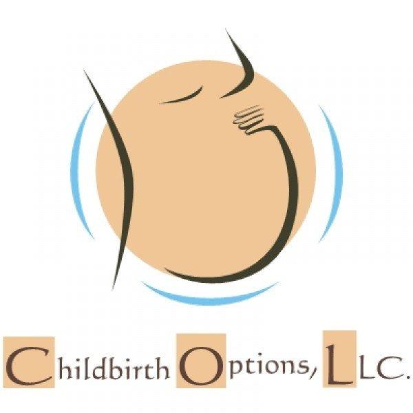 Childbirth Options, LLC
