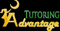 Tutoring Advantage