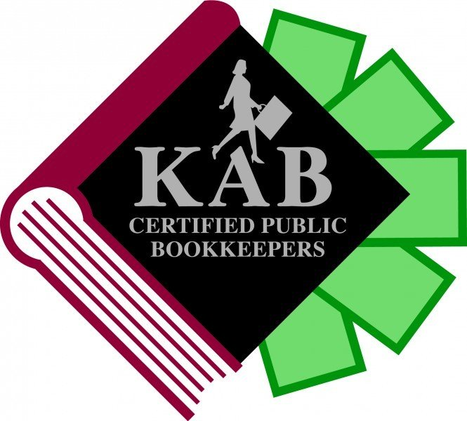 K.A.B. Certified Public Bookkeepers