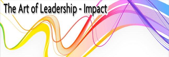 Bridge to Partnership