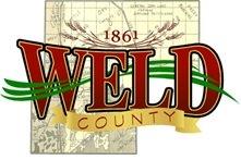 Weld County Motor Vehicle