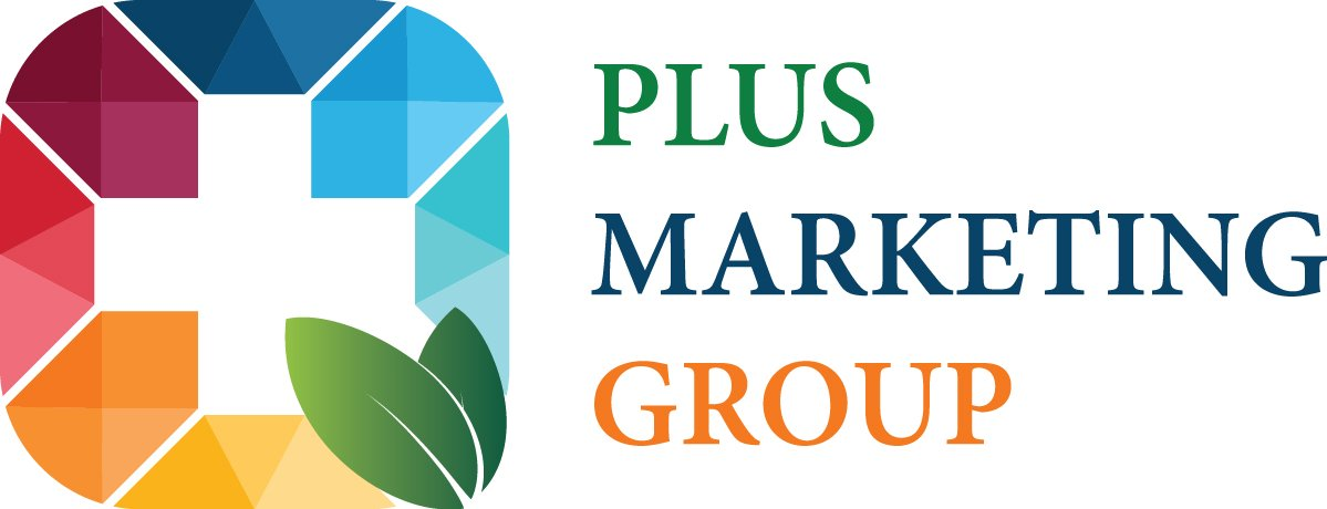 Plus Marketing Group