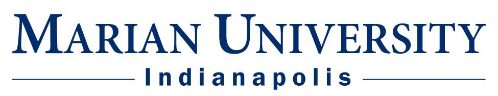 Marian University, Graduate Student Academic Support