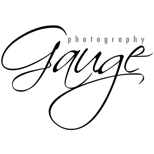 Gauge Photography