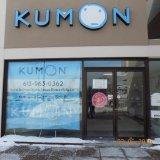 Kanata South Kumon Centre