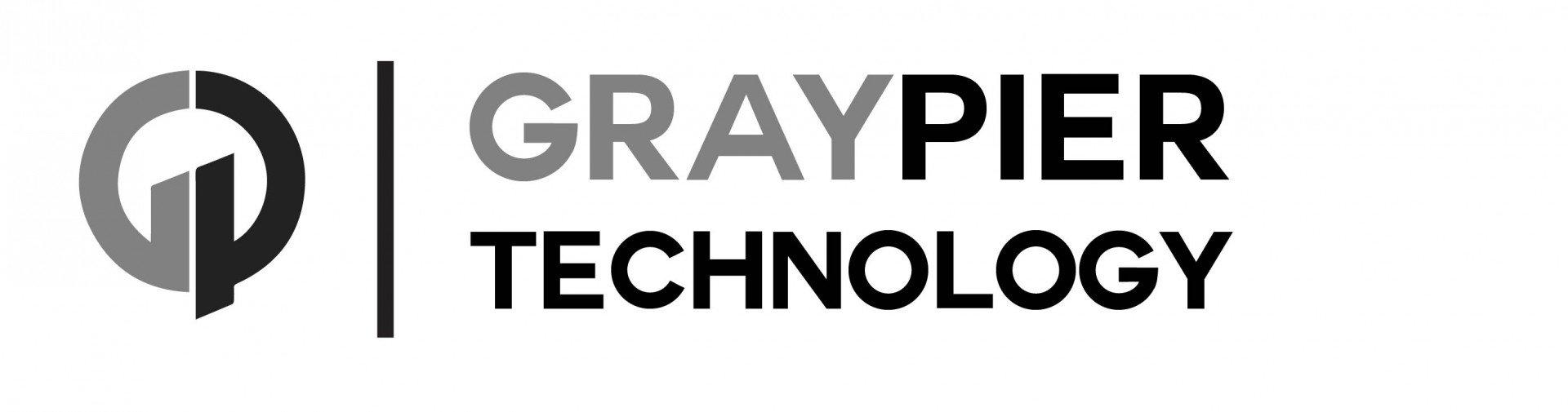 GrayPier Technology