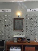 James Kennedy Opticians