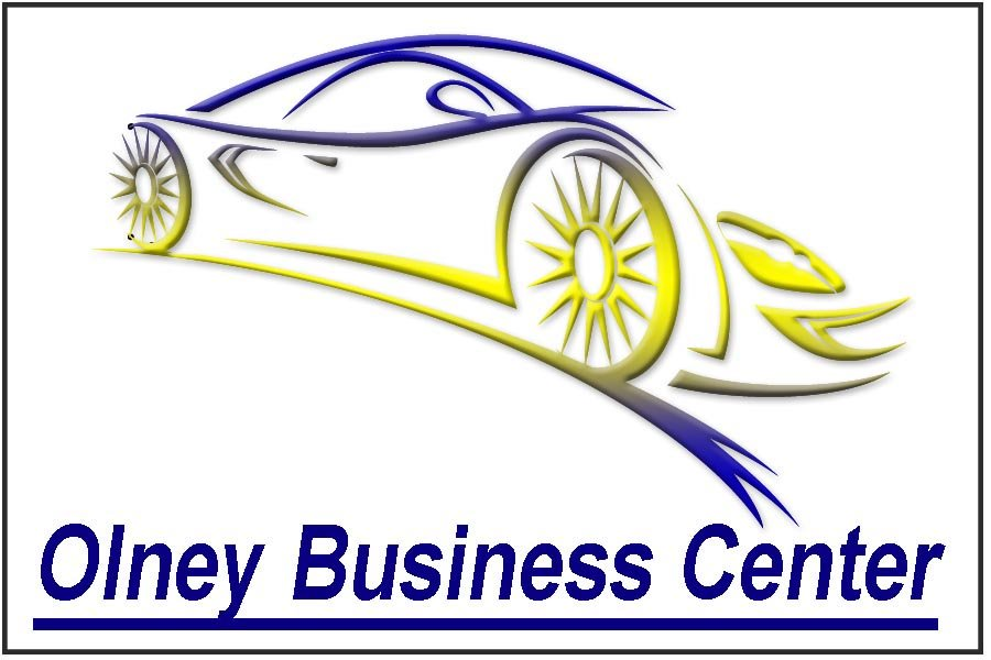 Olney Business Center