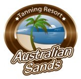 Australian Sands Tanning Resort
