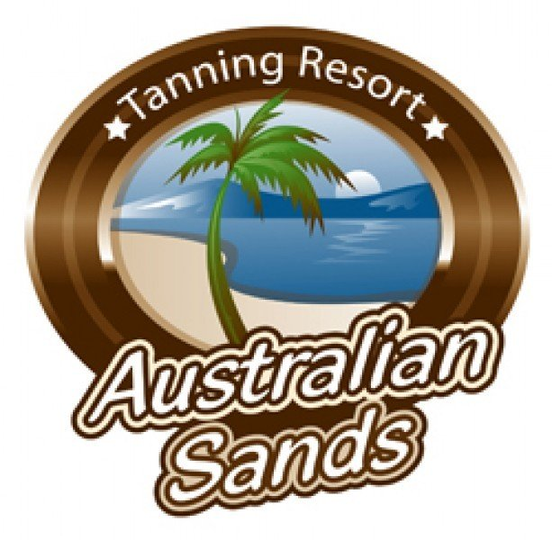 Australian Sands Tanning Resort
