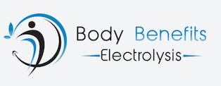 Body Benefits Electrolysis Studio