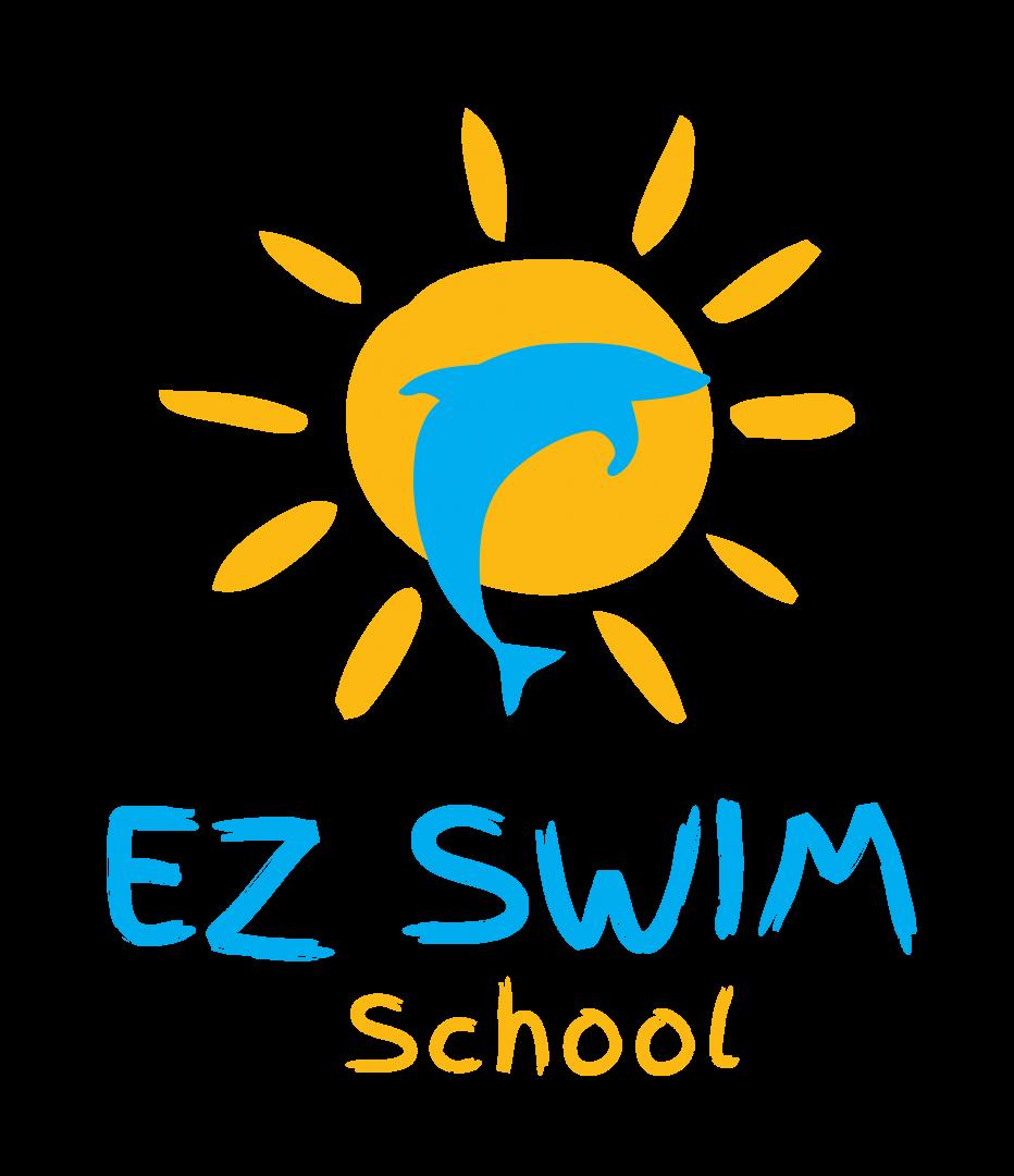 EZ Swim School