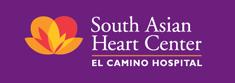 South Asian Heart Center