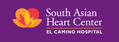 South Asian Heart Center