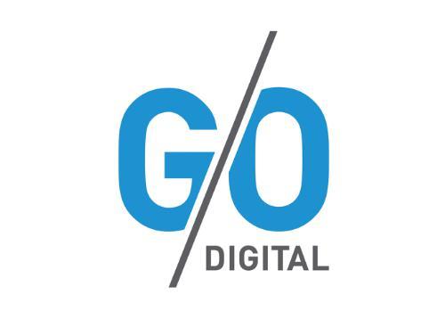 G/O Digital Marketing - SEO