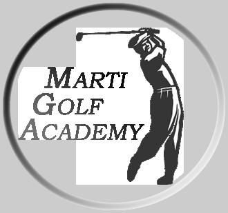 Marti Golf Academy