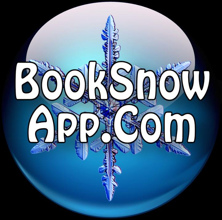 BookSnowApp.Com