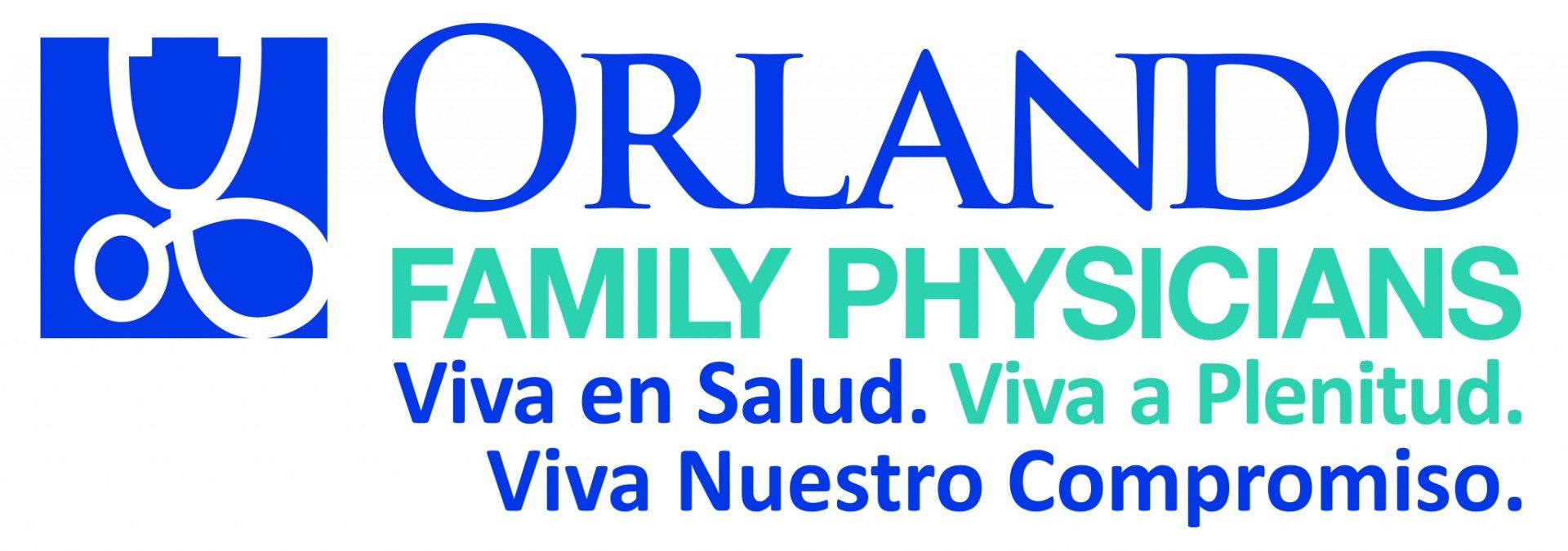Orlando Family Physicians
