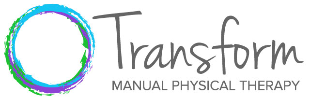 Transform Manual Physical Therapy, PLLC
