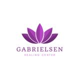 Gabrielsen Healing Center