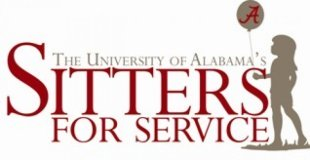 UA Sitters For Service